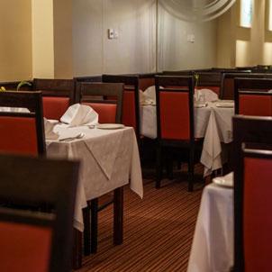 shafiques-restaurant-design